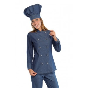 Lady Chef jeans